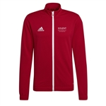 SOLENT Training Jacket