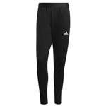 UFCA Training Pants