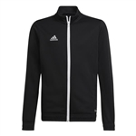 UFCA Tracksuit Top