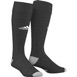UFCA training socks