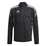 UFCA Training Top