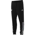 WYPFC Techpants