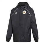 BPA Academy Rainjacket