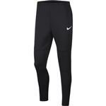 Chapeltown Training Pants