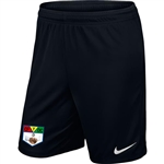 Chapeltown Match Shorts
