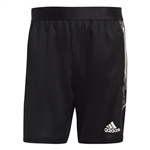 Condivo 21 Training Shorts (J)