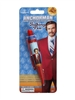 ANCHORMAN MERCHANDISE