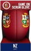 NEW ZEALAND 2017 BRITISH LIONS DRINKS COOLER
