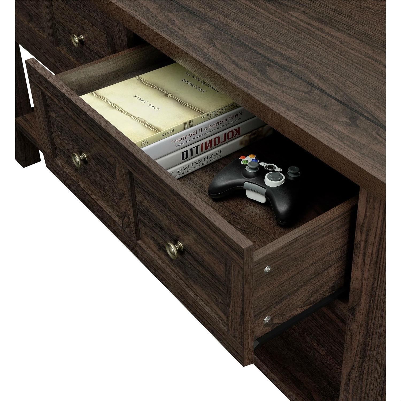 metal drawer rainbow storage plastic drawers unit s