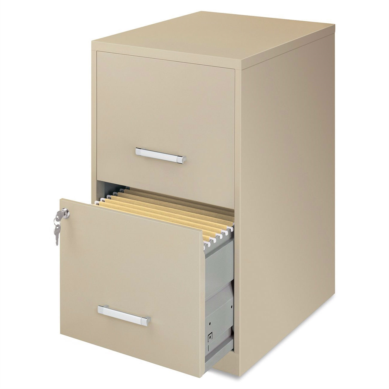 100 two drawer locking file cabinet 2 drawer wooden filing