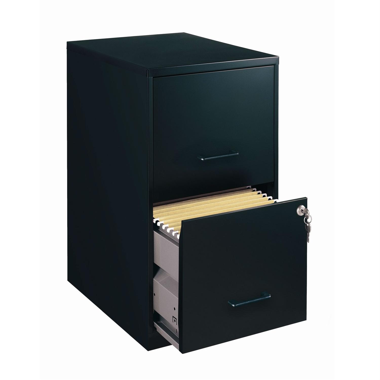 size letter wood file drawer itm small cabinet bank alder office filing home new