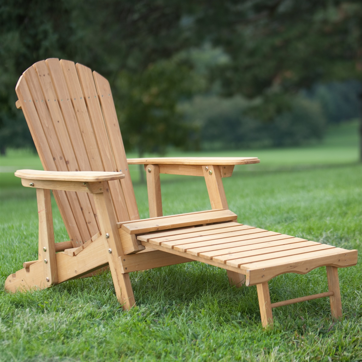 main chair within reach outdoor seater two bench lounge chairs design pd adirondack