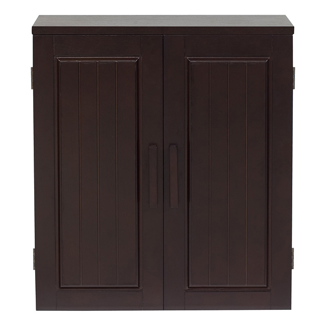 dark wood bathroom wall cabinet birch wood finish bathroom wall cabinet 23057