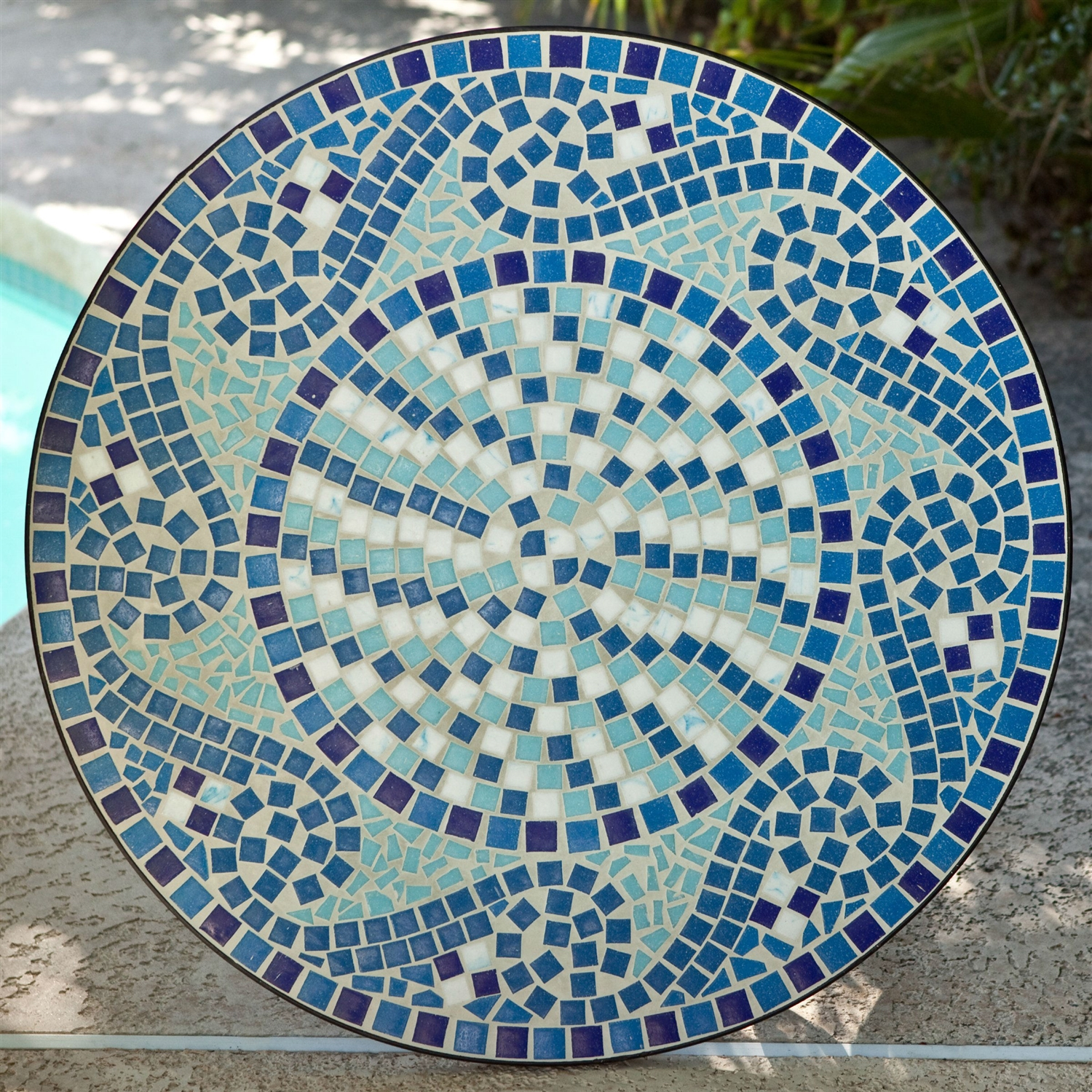 ll outdoor mosaic wayfair brie furniture you tables patio table love side round