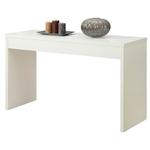 白色沙发桌现代入口客厅客厅桌