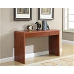 樱桃完成沙发桌现代客厅控制台表