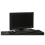 TV Swivel Board for Flat Screen TV or Monitor up to 32-inch