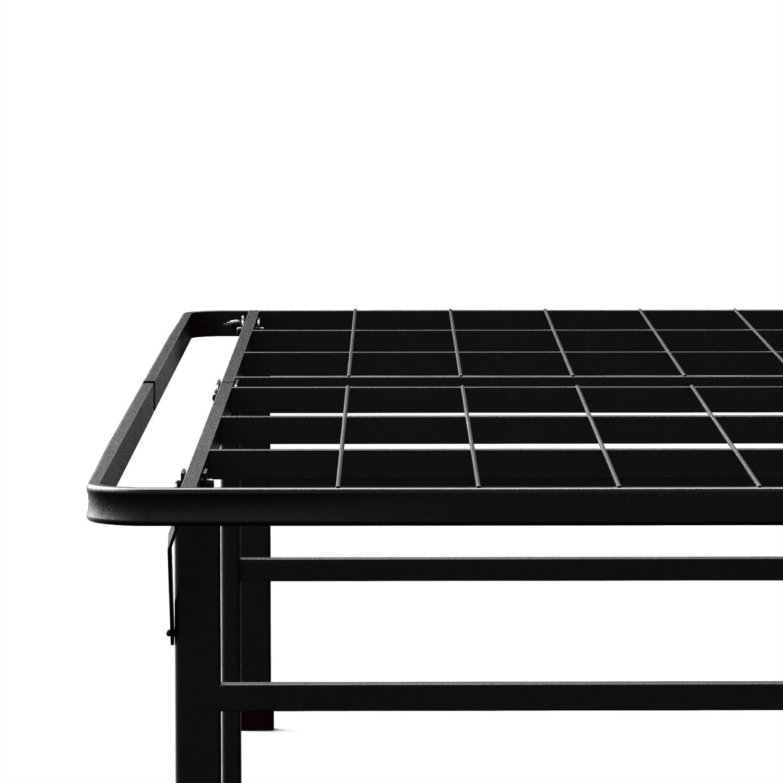 retail price 16900 - High Riser Bed Frame