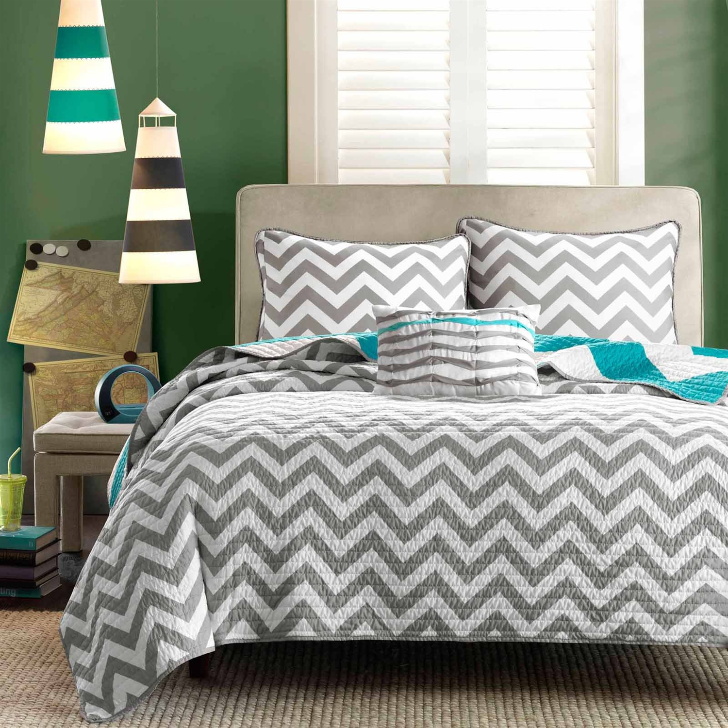 target with pinterest duvet coverlet and on charming floor nice quilts brown for qu king cover modern covers comforters also bedroom quilt cotton bed kohls sets queen time wooden size curtain ideas comforter california white