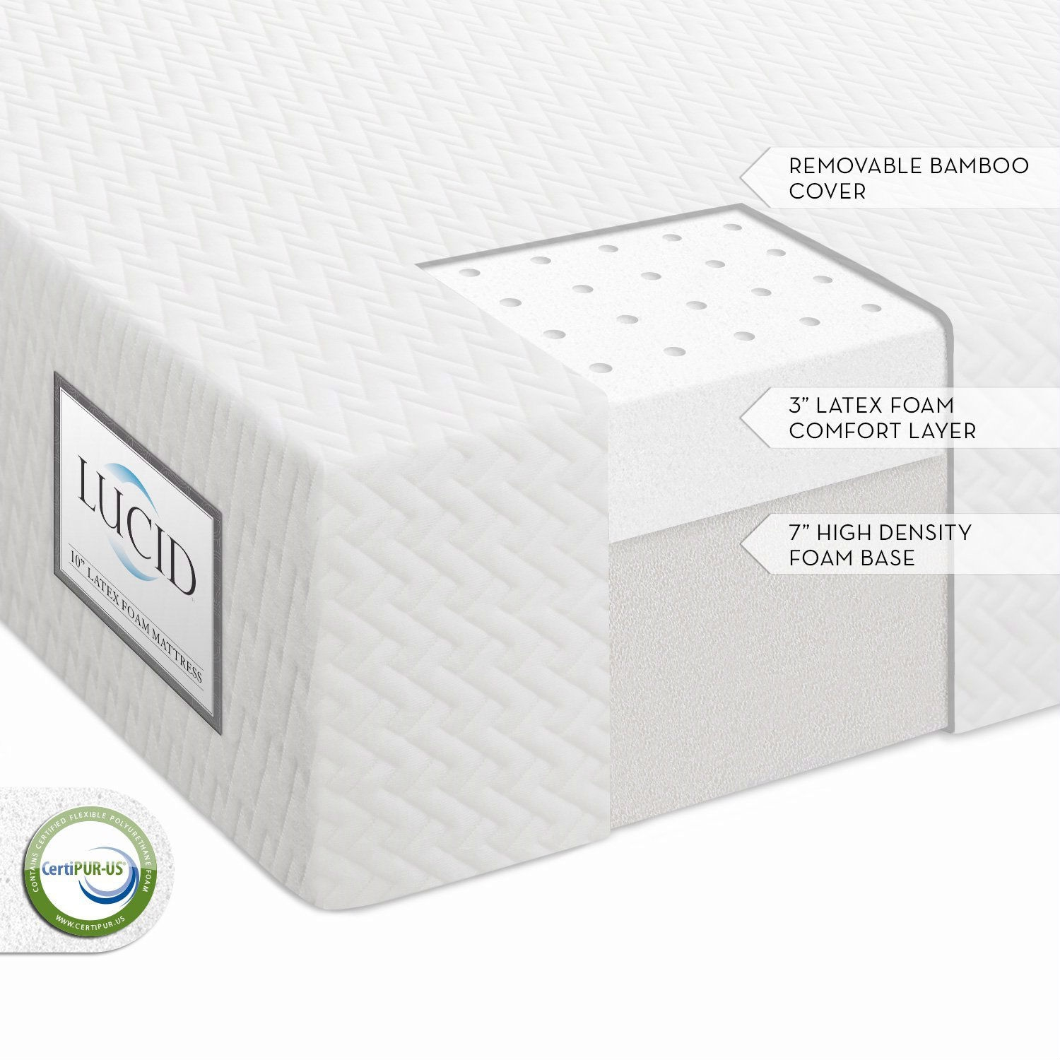 foam mobility easy mattress stair latex product