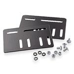 Mod适配器床头板支架扩展板组
