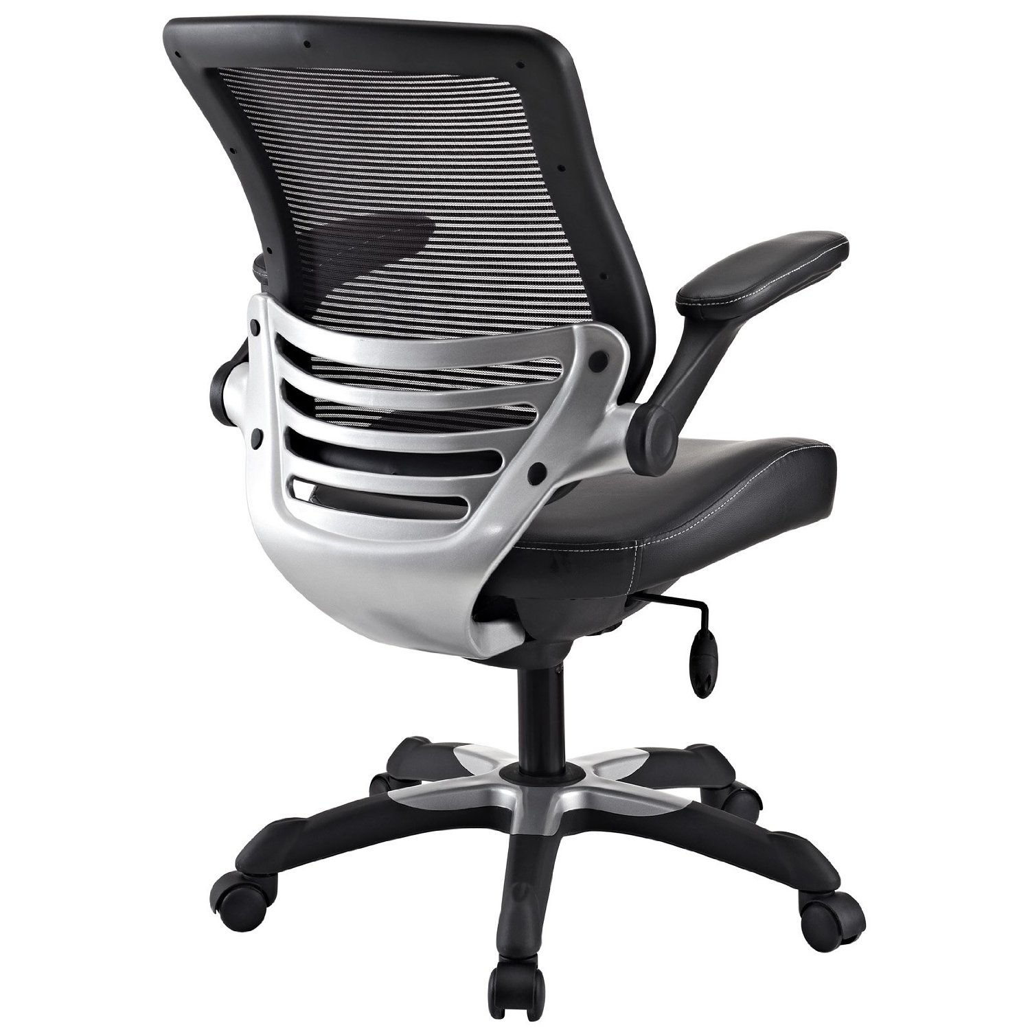 Modern ergonomic office chairs - Retail Price 299 00