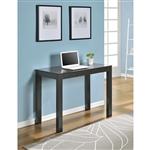 沙发桌,笔记本电脑桌,笔记本电脑桌,咖啡木饰面