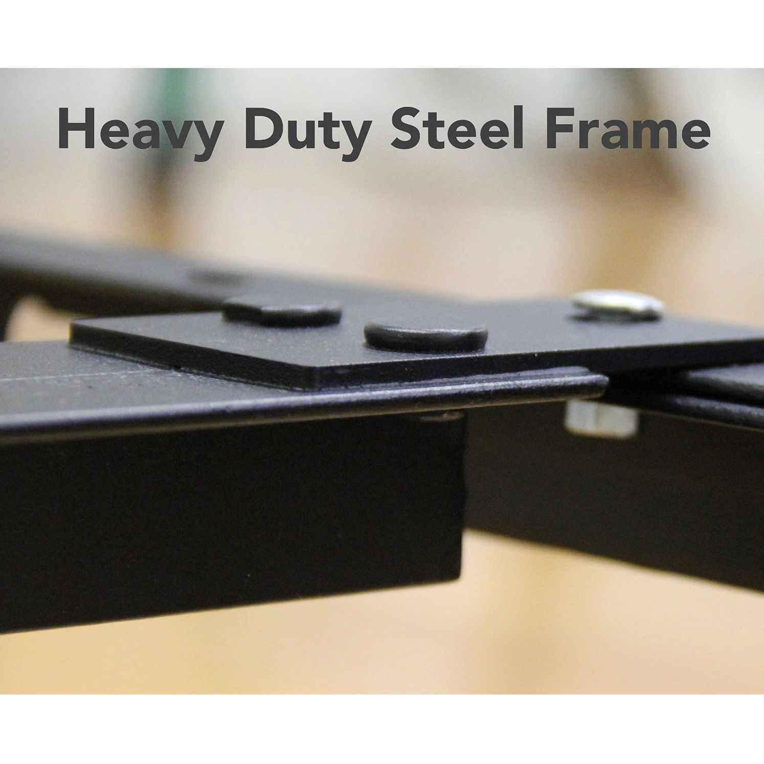 retail price 14900 - Heavy Duty Bed Frame Queen