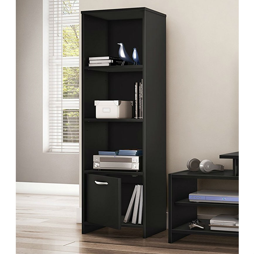 modern furniture shelves. Retail Price: $139.00 Modern Furniture Shelves E