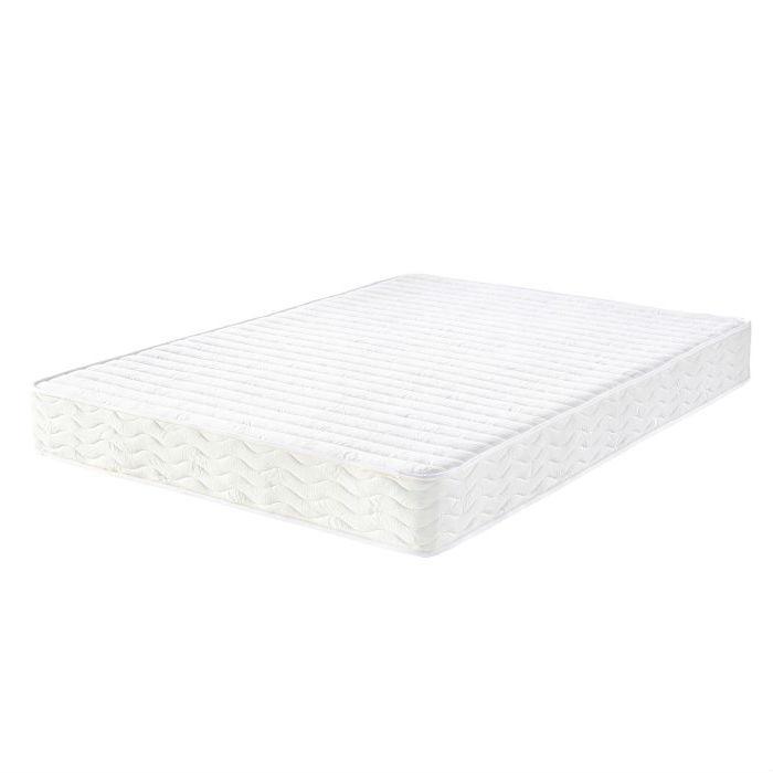 twin mattress thickness. Twin Mattress Thickness I