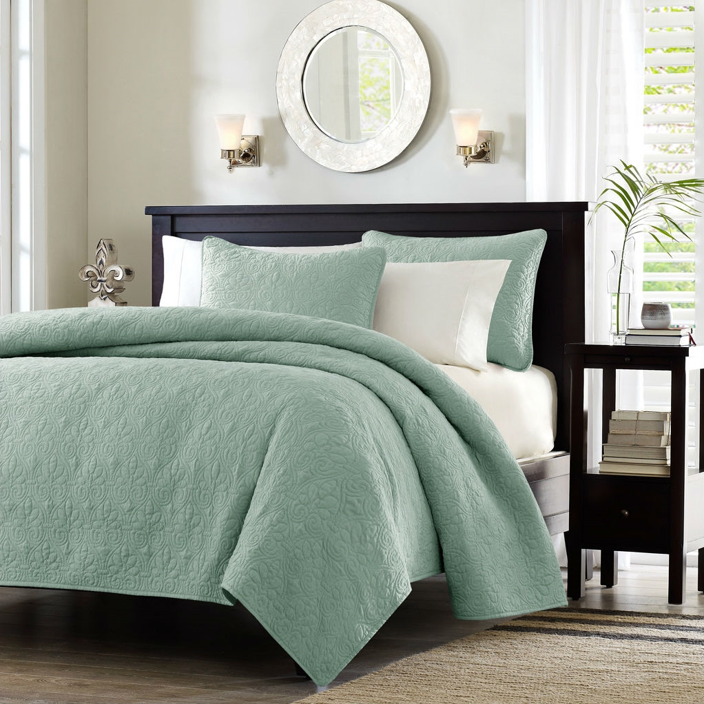 no blue greydock vc avalon piece multi discontinued pink com q longer set cotton green vcny bbbds bedding quilt oversized queen striped available