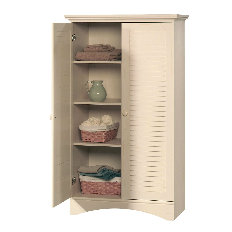 retail price 29900 antique storage cabinet with doors45 cabinet