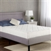 Queen size 8-inch Pocketed Spring Mattress