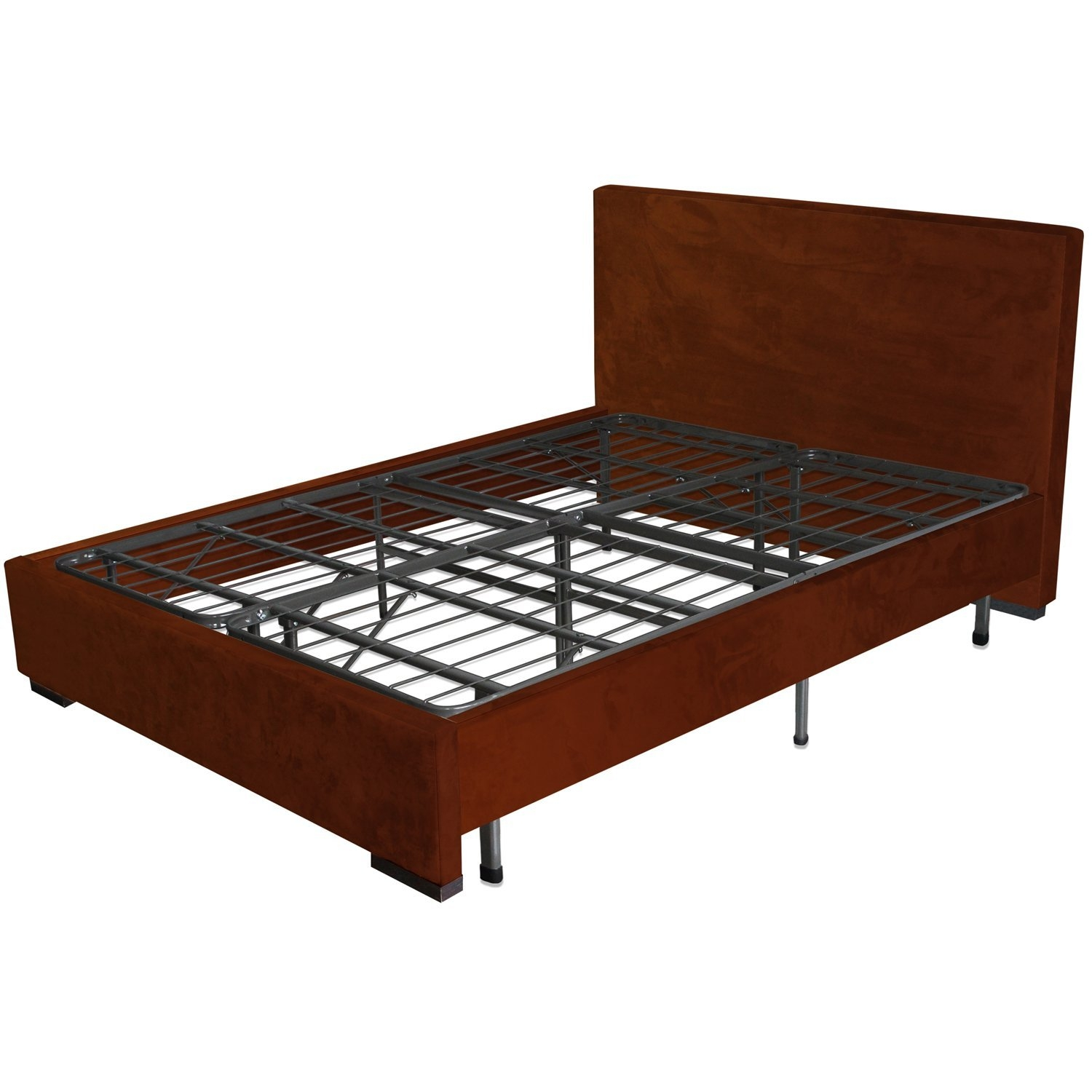 retail price 17900 - Extra Long Twin Bed Frames