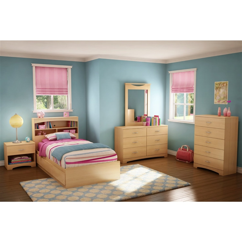 retail price 29900 - Twin Size Bed Frame