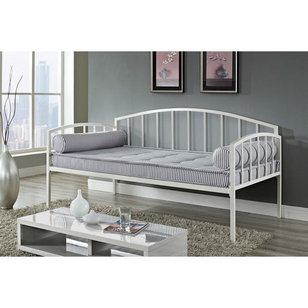 Beautiful Cheap Twin Bed Frames Creative