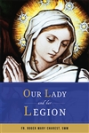 Our Lady and Her Legion