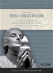Presenting Total Consecration (DVD)