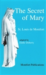 The Secret of Mary<br>Adapted by Eddie Doherty