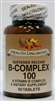 B-Complex 100's Sustained Release
