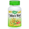Nature's Way St John's Wort Herb - 100 Capsules