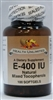 Vitamin E-400 I.U  Natural Mixed Tocopherols