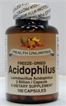 Acidophilus  2 Billion CFU per Casule