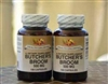 Butcher's Broom 500mg