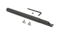 Kit #12 3/8 inch Boring Bar (T)