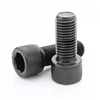 6-32 cap screw