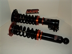 91-96 DODGE STEALTH 2WD COILOVER SUSPENSION