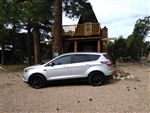 13-UP FORD KUGA / ESCAPE COILOVER SUSPENSION