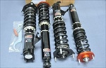 00-06 ACURA INTEGRA RSX COILOVER SUSPENSION