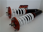 06-11 LEXUS GS430 COILOVER SUSPENSION